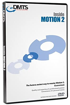 dvd rom software for mac