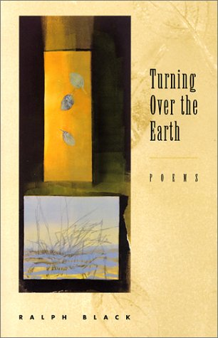 Read Online Turning Over the Earth: Poems pdf