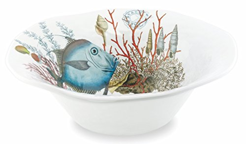 michel-design-works-serveware-large-bowl-sea-life