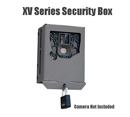 Stealth Cam STC-BBXV Game & Trail Cameras Accessories