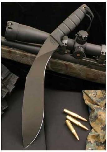 Ontario OKC Kukri Knife