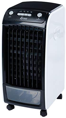 Climatizador de Ar Air Fresh, Lenoxx PCL701_220, Branco