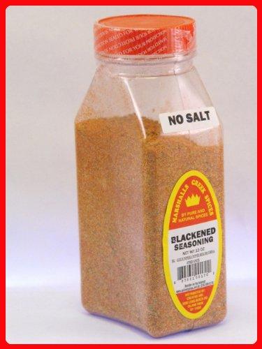 marshalls-creek-spices-blackening-seasoning-no-salt-11-ounce