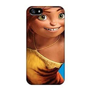 Design High Quality The Croods Cover Case With Excellent Style Case For Iphone 6 4.7 Inch Cover