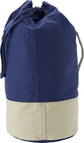 Matchsack Reisetasche Set Canvas Baumwolle von noTrash2003