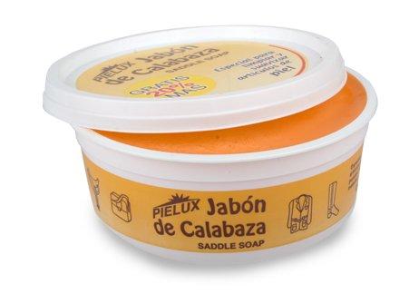 8.8 Ounce Soap (pielux saddle soap 8.8 oz)