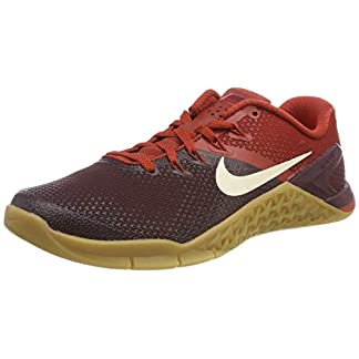 Men's Crosstraining Shoes