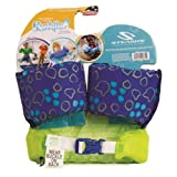 Stearns Puddle Jumper Child Life Jacket 30-50Lbs