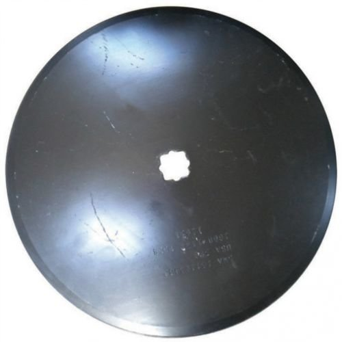 (All States Ag Parts Disc Blade 20