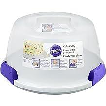 Wilton Cake Caddy, 2105-9952