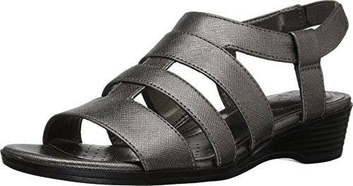 lifestride-womens-myleene-wedge-sandal-pewter-95-m-us