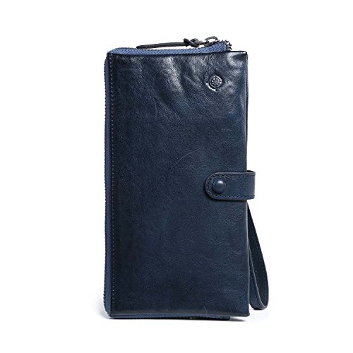 old-trend-leather-clutch-savanna-wallet-navy