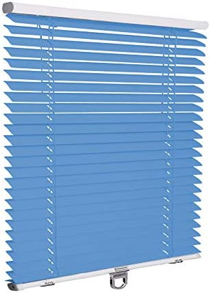Cordless 1-Inch Mini Window Blind