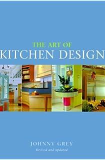 The Art Of Kitchen Design Part 86