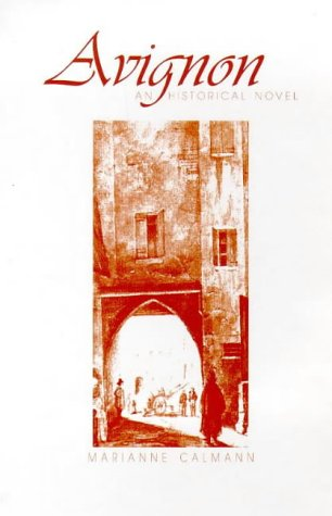 Avignon: An Historical Novel pdf epub