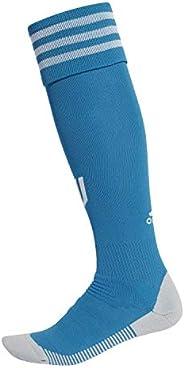 2019-2020 Juventus Adidas Third Football Socks (Blue)
