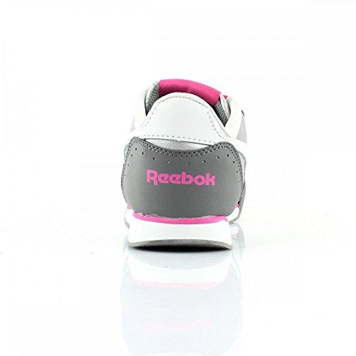 REEBOK Shoporama 3