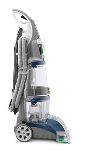 Buy home carpet steam cleaner consumer reports