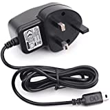 Aulola® NINTENDO DS LITE MAINS POWER SUPPLY BATTERY CHARGER
