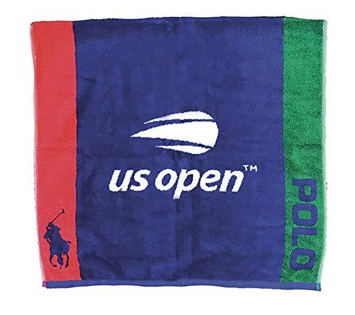 Top Tennis Accessories