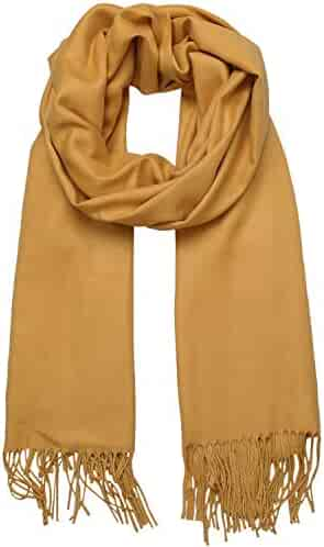837bbe3123d Shopping Golds - 1 Star & Up - Scarves & Wraps - Accessories - Women ...