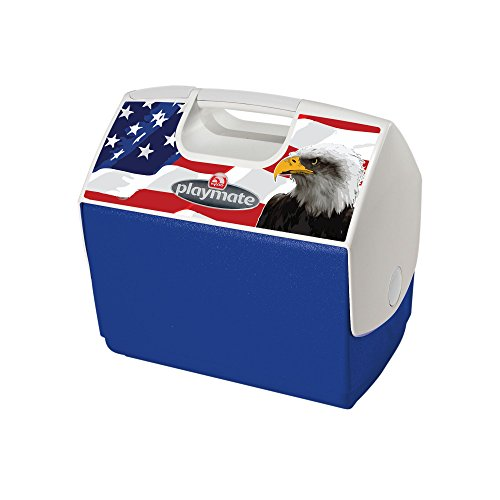 Igloo Playmate Elite American Cooler