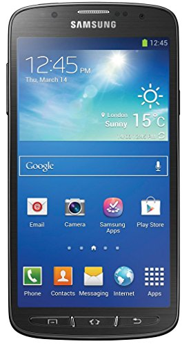 samsung-galaxy-s4-active-i537-16gb-unlocked-gsm-4g-lte-water-resistant-smartphone-w-13mp-camera-urba