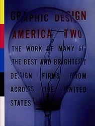 Graphic Design - America: v.2: Vol 2