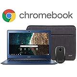 """Acer Chromebook 14, Intel Celeron N3160, 14"""" Full"""