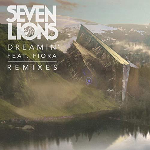 Dreamin' (Remixes)