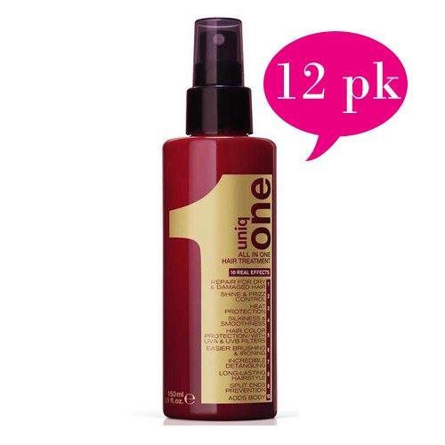 uniq-one-all-in-one-hair-treatment