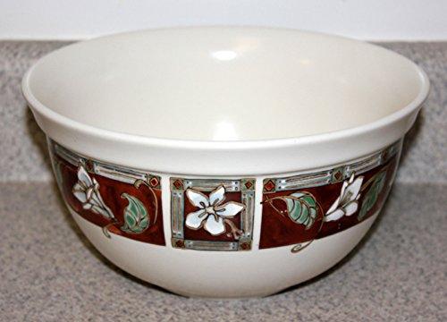 Pfaltzgraff Mixing Bowl - 7