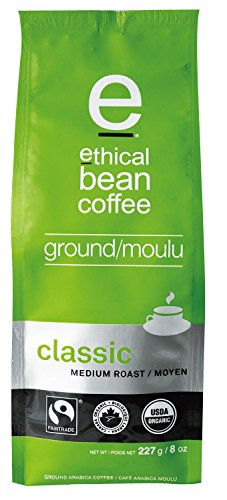 Coffee Og2 Clsc Med Roas (Pack of 6)