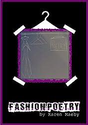 Fashion Poetry