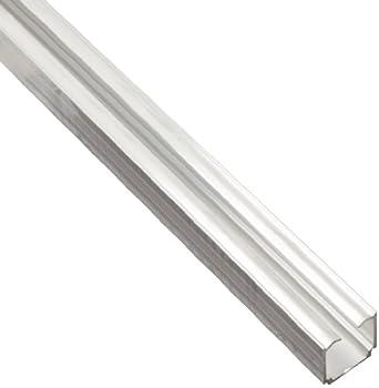 pemko plegable 200 Serie Aluminio corredera y – Puerta plegable ...