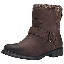Roxy Women's Redding Winter Boot