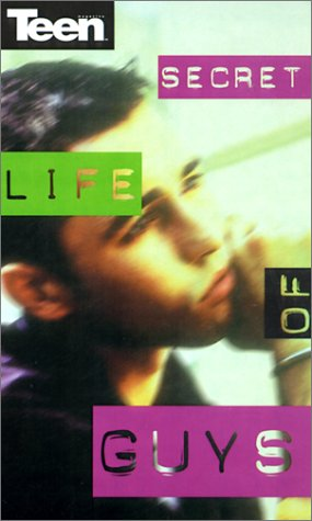 Secret Life of Guys (Teen Magazine) PDF
