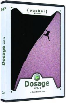 Dosage Vol. 1