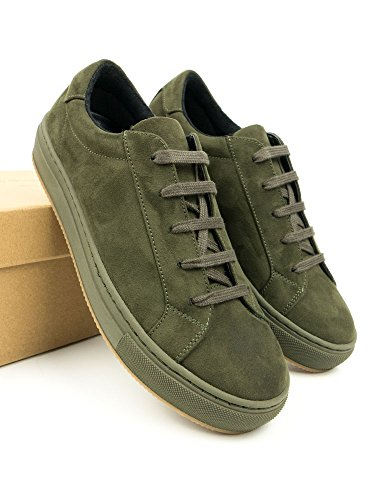 Womens Will's Olive Shoes Sneakers Vegan ETwxYTqCZn