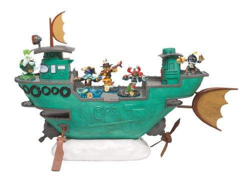 Skylanders Funplay Hideaway Flynns Ship