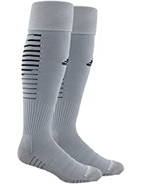 Team Speed II Soccer Socks