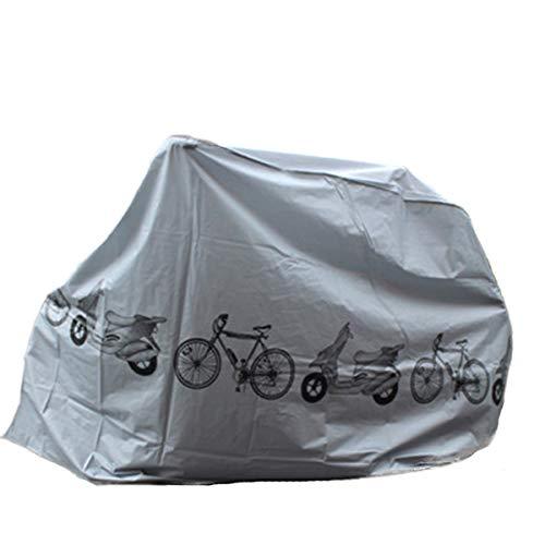 Best Bike Travel Cases