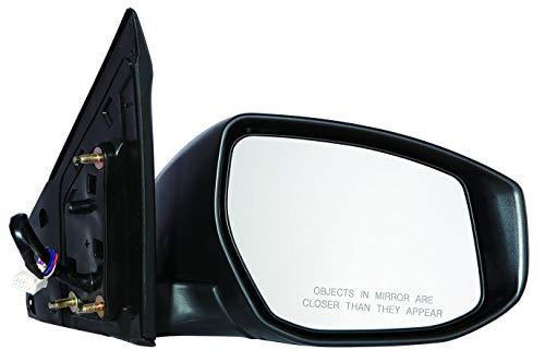 New Door Glass Front Passenger Right Side RH Hand Mazda CX-5 13-16 KD5358510B