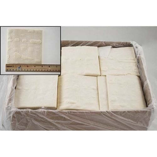 general-mills-pillsbury-square-puff-pastry-dough-2-ounce-120-per-case