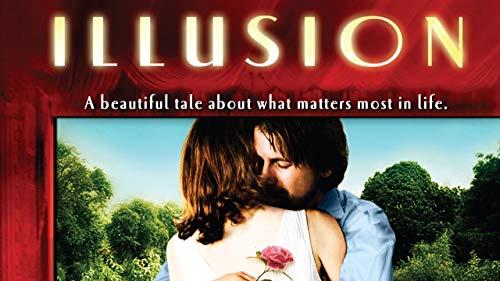 - Illusion