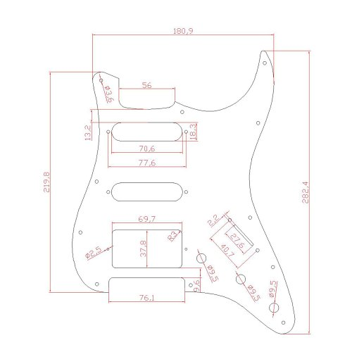 fender guitar parts stratocaster sh3me With way telecaster wiring diagram also tortoise shell pickguard telecaster