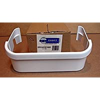 240351601? - Kenmore Aftermarket Refrigerator Door Bin Shelf by Aftmk Rplm for Kenmore