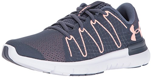 Image of Under Armour Women's Thrill 3 Running Shoe