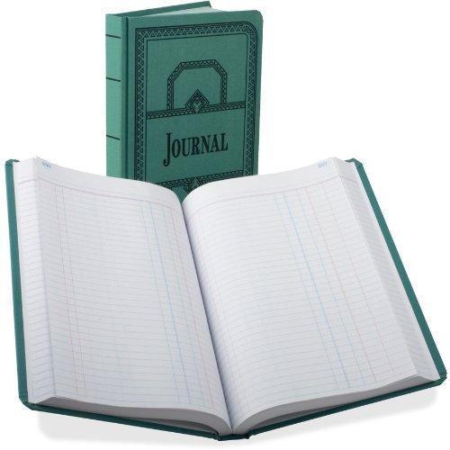 (Esselte Canvas Journal Books - 500 Sheet(s) - Thread Sewn - 12.12