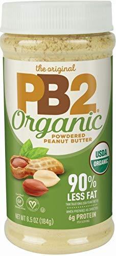 PB2 6.5 oz Organic
